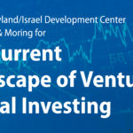 The Current Landscape of Venture Capital Investing