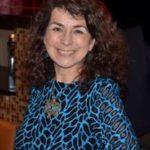 Join Adas Israel Sisterhood for a conversation with DC filmmaker Aviva Kempner