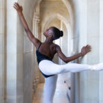 Maryland Youth Ballet, Snow White